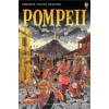 Usborne Publishing Pompeii