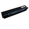 utángyártott Acer AL10BW / AL 10 BW Laptop akkumulátor - 6600mAh
