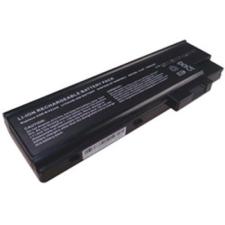 utángyártott Acer Aspire 1694LMi / 1694WLCi / 1694WLMi Laptop akkumulátor - 4400mAh acer notebook akkumulátor