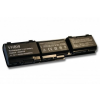 utángyártott Acer Aspire 1825PTZ-413G25n Laptop akkumulátor - 4400mAh