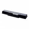 utángyártott Acer Aspire 4736Z, 4736ZG, 4736ZG-2 Laptop akkumulátor - 4400mAh