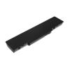 utángyártott Acer Aspire 4920-1A2G12M, 4920G-302G25Mi Laptop akkumulátor - 4400mAh