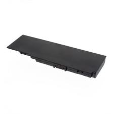 utángyártott Acer Aspire 5520-6A2G12Mi Laptop akkumulátor - 4400mAh acer notebook akkumulátor
