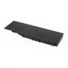 utángyártott Acer Aspire 5520G, 5530G, 5710G, 5710Z Laptop akkumulátor - 4400mAh