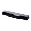utángyártott Acer Aspire 5536, 5536G Laptop akkumulátor - 4400mAh