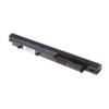 utángyártott Acer Aspire 5810TG-D45 Laptop akkumulátor - 4400mAh