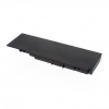 utángyártott Acer Aspire 6920-6428 Laptop akkumulátor - 4400mAh