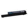 utángyártott Acer Aspire 6920 Series Laptop akkumulátor - 8800mAh