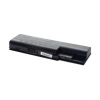 utángyártott Acer Aspire 6920G-934G32Bn / 720-3A2G12Mi Laptop akkumulátor - 4400mAh