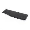 utángyártott Acer Aspire 7720G-603G50Hn Laptop akkumulátor - 4400mAh