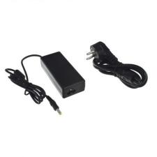 utángyártott Acer Aspire 7720ZG, 7730, 7730G, 7730Z laptop töltő adapter - 65W acer notebook akkumulátor