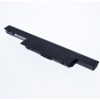 utángyártott Acer Aspire 7741G-3647 Laptop akkumulátor - 4400mAh
