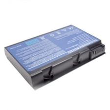 utángyártott Acer Aspire 9813WKMi Laptop akkumulátor - 4400mAh acer notebook akkumulátor