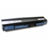 utángyártott Acer Aspire AS1410-8804 Laptop akkumulátor - 6600mAh