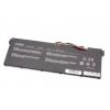 utángyártott Acer Aspire E5-571P-59QA, ES1-111M-C40S Laptop akkumulátor - 3000mAh