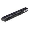 utángyártott Acer Aspire One A110-1698 / A110-1722 Laptop akkumulátor - 4400mAh