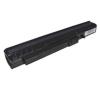 utángyártott Acer Aspire One A110X blue Edition Laptop akkumulátor - 2200mAh