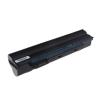 utángyártott Acer Aspire One AOD260-2365 / D260-2365 Laptop akkumulátor - 4400mAh