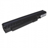utángyártott Acer Aspire One D250-1BB / D250-1BR Laptop akkumulátor - 2200mAh