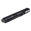 utángyártott Acer Aspire One Pro 531h-SS11DOM Laptop akkumulátor - 4400mAh