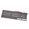 utángyártott Acer Aspire R7-371T Laptop akkumulátor - 3000mAh