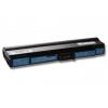utángyártott Acer Aspire Timeline AS1810T-354G25n Laptop akkumulátor - 4400mAh
