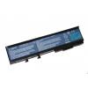 utángyártott Acer BTP-APJ1 / TM07A72 / 934T2210F Laptop akkumulátor - 4400mAh