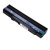 utángyártott Acer Extensa 5235z-901g16mn Laptop akkumulátor - 4400mAh