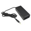 utángyártott Acer Travelmate 2430/2440/2490/3240 laptop töltő adapter - 65W