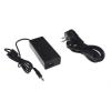 utángyártott Acer Travelmate 4000, 4010, 4020, 4050 laptop töltő adapter - 65W
