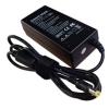 utángyártott Acer Travelmate 610TXC, 610TXV, 610TXVi laptop töltő adapter - 65W