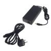 utángyártott Acer TravelMate 614 / 620 / 621 / 623 laptop töltő adapter - 90W