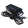 utángyártott Acer Travelmate AS1691WLMi / AS1692WLMi laptop töltő adapter - 65W