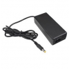 utángyártott Acer TravelMate TM291XCi / TM291FXCi laptop töltő adapter - 65W