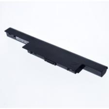 utángyártott Acer TravelMate TM5740-X322DOF Laptop akkumulátor - 4400mAh acer notebook akkumulátor