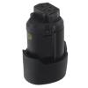 utángyártott AEG L1215P / L-1215-P akkumulátor - 1500mAh