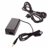 utángyártott AP.03001.001 laptop töltő adapter - 30W