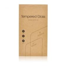 utángyártott Apple iPhone 6/6s tempered glass kijelzővédő üvegfólia (117709) mobiltelefon kellék