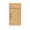 utángyártott Apple iPhone 6 Plus/6s Plus tempered glass kijelzővédő üvegfólia
