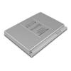 utángyártott Apple MA611LL/A, MA869LL/A Laptop akkumulátor - 6600mAh