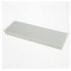 utángyártott Apple MacBook 13'' / MA255X/A Laptop akkumulátor - 4400mAh