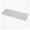 utángyártott Apple MacBook 13'' / MA472CH/A Laptop akkumulátor - 4400mAh