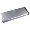 utángyártott Apple MacBook 13'' MB467CH/A akkumulátor - 4800mAh