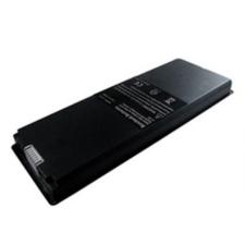 """utángyártott Apple MacBook 13"""" MA700B/A Laptop akkumulátor - 4000mAh apple notebook akkumulátor"""