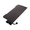 """utángyártott Apple MacBook Air 13"""" / A1245 Laptop akkumulátor - 37Wh, 5000mAh"""