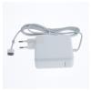 """utángyártott Apple MacBook Pro (15"""", Glossy) laptop töltő adapter - 85W"""