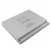 """utángyártott Apple MacBook Pro 15"""" / MA463 Laptop akkumulátor - 4200mAh"""
