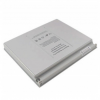 """utángyártott Apple MacBook Pro 15"""" / MA609J/A Laptop akkumulátor - 4200mAh"""