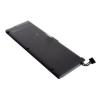 """utángyártott Apple Macbook Pro 17"""" - 661-5535 Laptop akkumulátor - 95Wh, 12800mAh"""