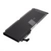 """utángyártott Apple MacBook Pro 17"""" MB076LL/A Laptop akkumulátor - 63.5Wh, 5800mAh"""